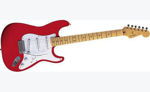 guitare electrique instruments de musique saint martin cyphoma. Black Bedroom Furniture Sets. Home Design Ideas