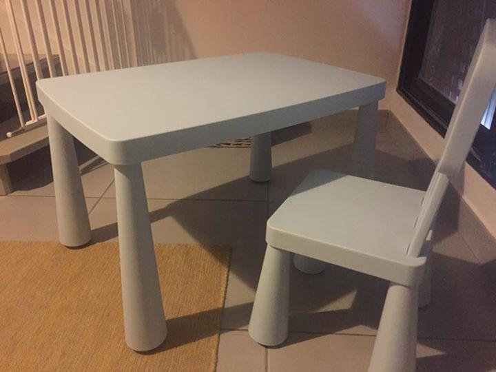 table chaise ikea enfant meubles et d coration saint martin cyphoma. Black Bedroom Furniture Sets. Home Design Ideas