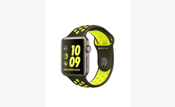 montre apple watch serie 2 nike annonce t l phonie guadeloupe cyphoma. Black Bedroom Furniture Sets. Home Design Ideas