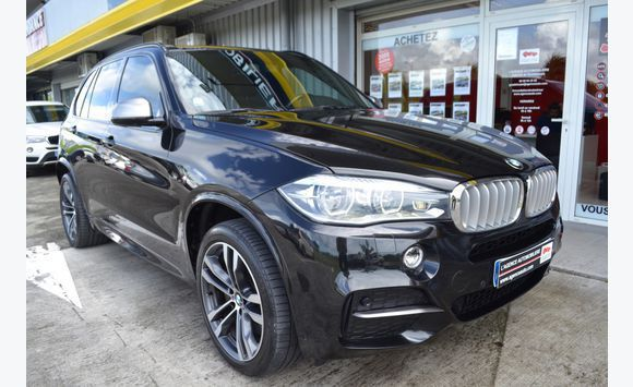bmw x5 m50d 381ch voitures guadeloupe cyphoma. Black Bedroom Furniture Sets. Home Design Ideas