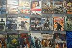 Hot deal! PS3 Games