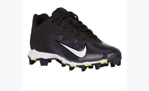 Chaussures Nike De Bw8qufn Baseball Maarten Sint f7gyb6