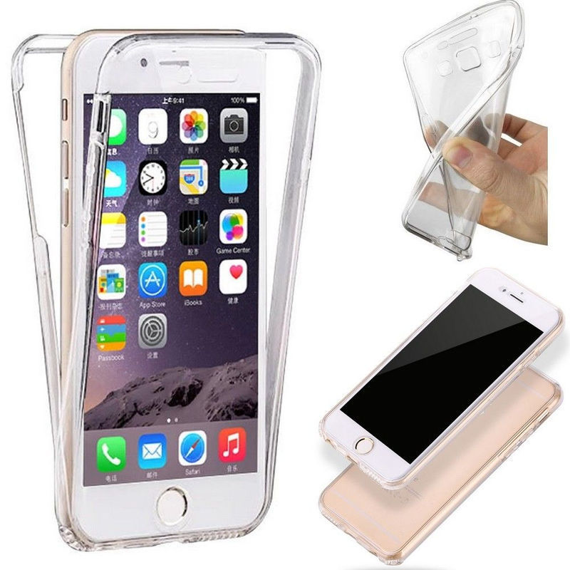 coque iphone 6 972