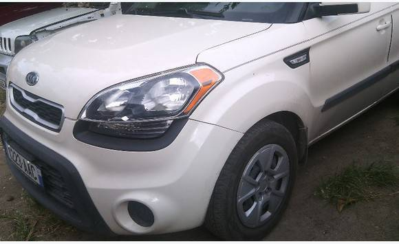 condition kia soul sale used price at onge great a amazing for st
