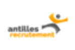 responsable adjoint - magasin (h/f)