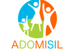ADOMISIL number changes