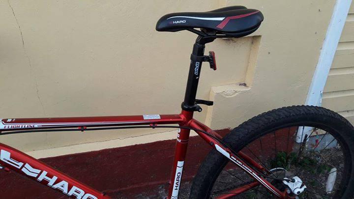 4300d27ae66 bike Antigua and Barbuda · bike Antigua and Barbuda ...