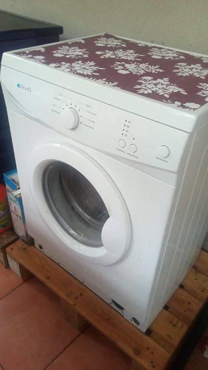 Machine laver cong lateur frigo lit plaque - Frigo a cote plaque cuisson ...