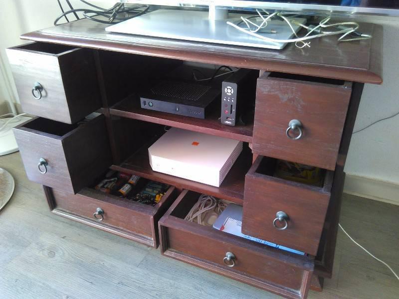 meuble tele annonce meubles et d coration parc de la baie orientale saint martin. Black Bedroom Furniture Sets. Home Design Ideas