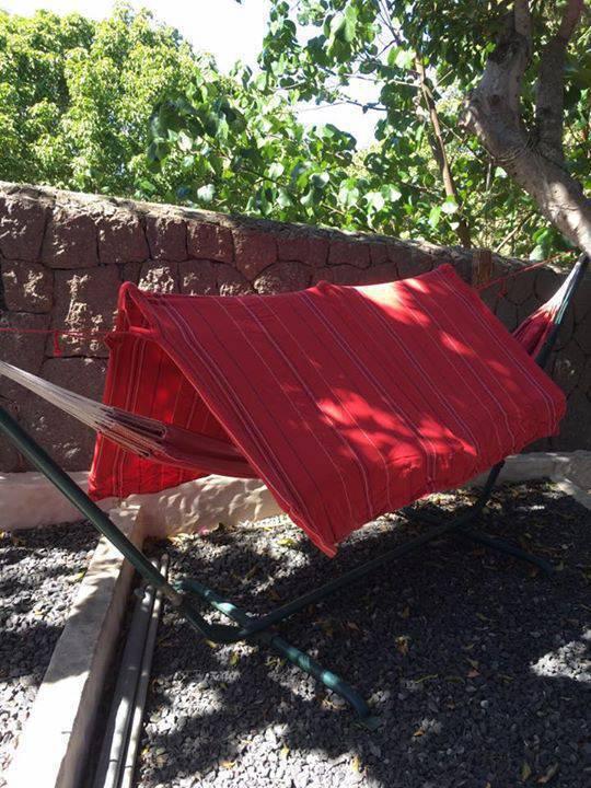toit pour hamac annonce mobilier et quipement d 39 ext rieur saint barth lemy. Black Bedroom Furniture Sets. Home Design Ideas