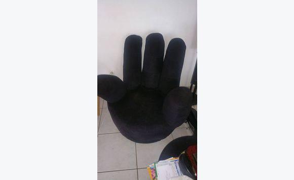 Pof noir annonce meubles et d coration fort de france - Pof com se connecter ...