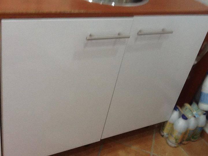 Meuble de cuisine annonce meubles et d coration cul de for Sac a pain pour meuble de cuisine