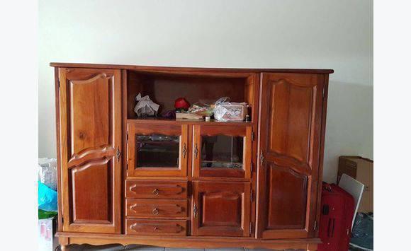 meubles machine a laver refrigerateur annonce vide maison le lamentin martinique. Black Bedroom Furniture Sets. Home Design Ideas