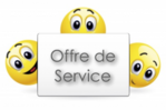 Services sud Basse-Terre