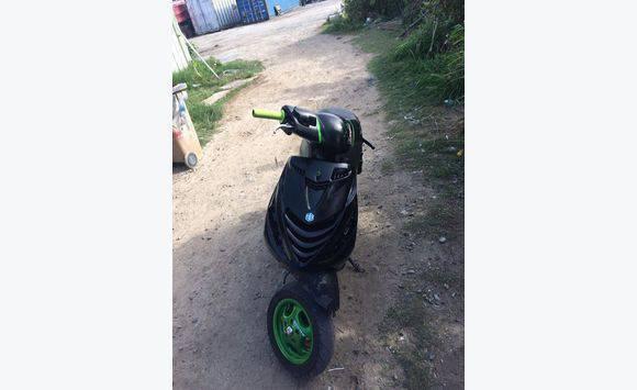 zip annonce motos scooter quad philipsburg sint maarten. Black Bedroom Furniture Sets. Home Design Ideas