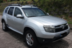 DACIA DUSTER 1. 5 dci 110 4x4 ambiance