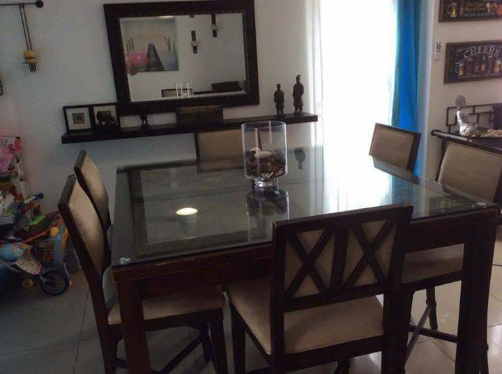 Whole Living Room Dining Dresser And Tv Stand Saint Martin