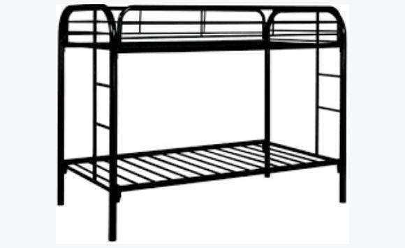 un lit superpos annonce meubles et d coration philipsburg sint maarten. Black Bedroom Furniture Sets. Home Design Ideas