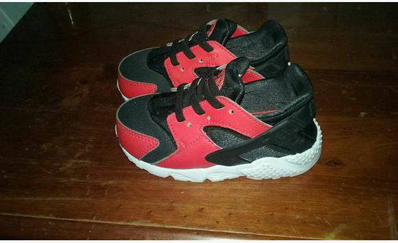 c4602cc4ed83 huarache nike - Shoes Antigua and Barbuda • Cyphoma