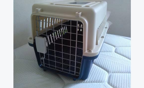 panier transport chat et chien annonce chat parc de la baie orientale saint martin. Black Bedroom Furniture Sets. Home Design Ideas