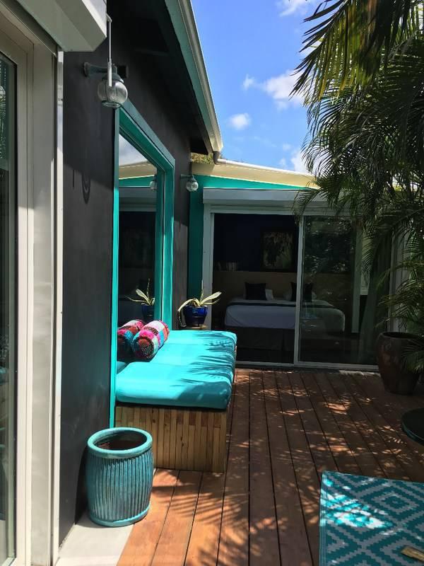 Maison meubl e annonce locations maison rambaud saint for Annonce maison location