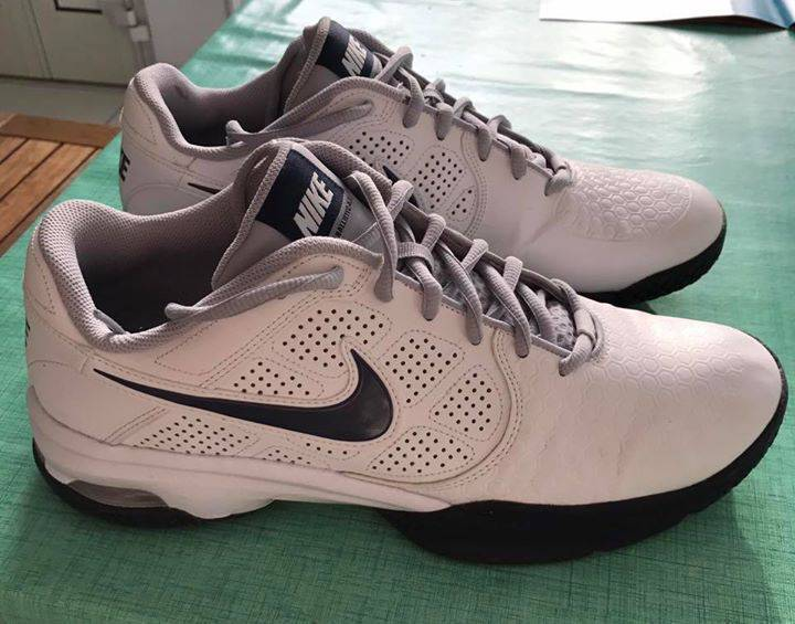 chaussure nike homme 47