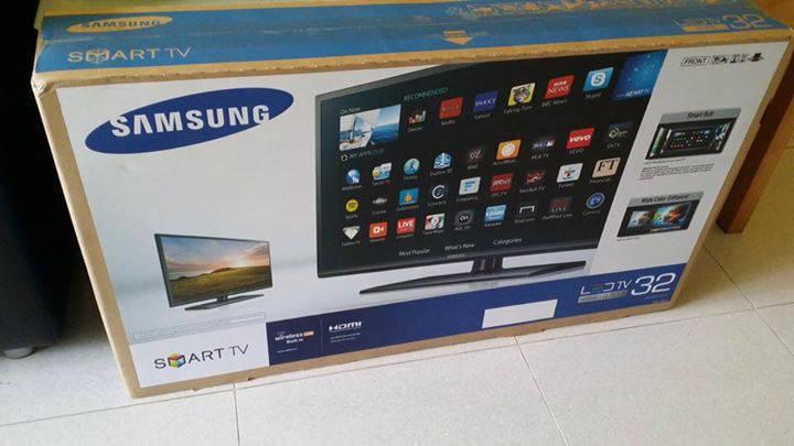 samsung smart tv 32 inch. samsung 32 inch smart tv saint kitts and nevis o