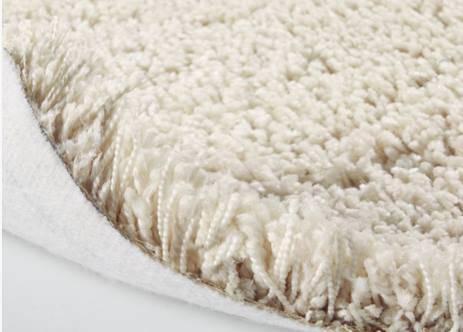 moquette poil long cru annonce meubles et d coration saint jean saint barth lemy. Black Bedroom Furniture Sets. Home Design Ideas