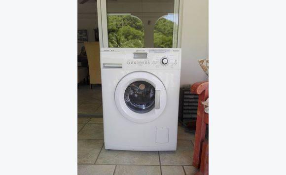 machine laver la marque bosch lectrom nager sint maarten cyphoma. Black Bedroom Furniture Sets. Home Design Ideas