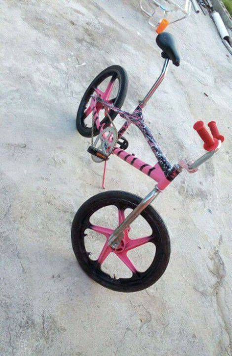 b98b4eb0149 Bike - Sports - Hobbies Antigua and Barbuda • Cyphoma