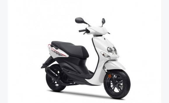 mbk ovetto 50 neuf annonce motos scooter quad saint jean saint barth lemy. Black Bedroom Furniture Sets. Home Design Ideas