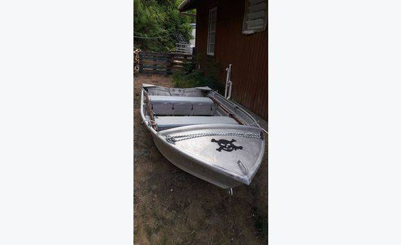 bateau dart 310 moteur suzuki annonce bateaux moteur grand case saint martin. Black Bedroom Furniture Sets. Home Design Ideas
