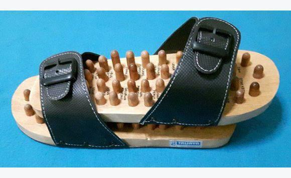 sandale de r flexologie plantaire annonce chaussures guadeloupe. Black Bedroom Furniture Sets. Home Design Ideas
