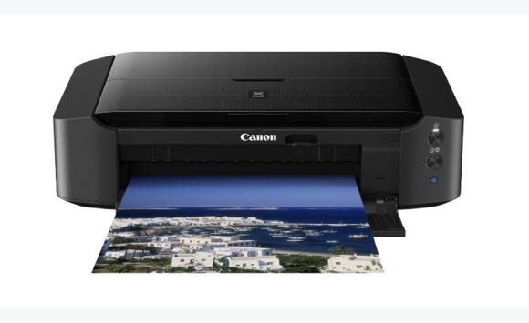 imprimante photo canon pro a3 annonce informatique saint barth lemy. Black Bedroom Furniture Sets. Home Design Ideas