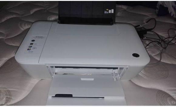 imprimante hp deskjet 1515 annonce informatique philipsburg sint maarten. Black Bedroom Furniture Sets. Home Design Ideas