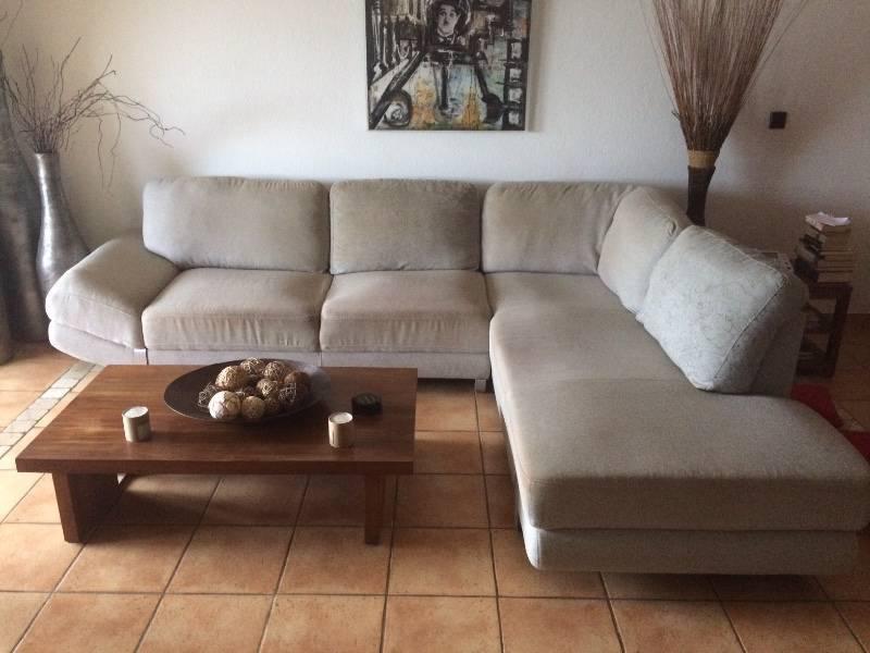 canape prix a d 39 battre annonce meubles et d coration orient bay saint martin. Black Bedroom Furniture Sets. Home Design Ideas