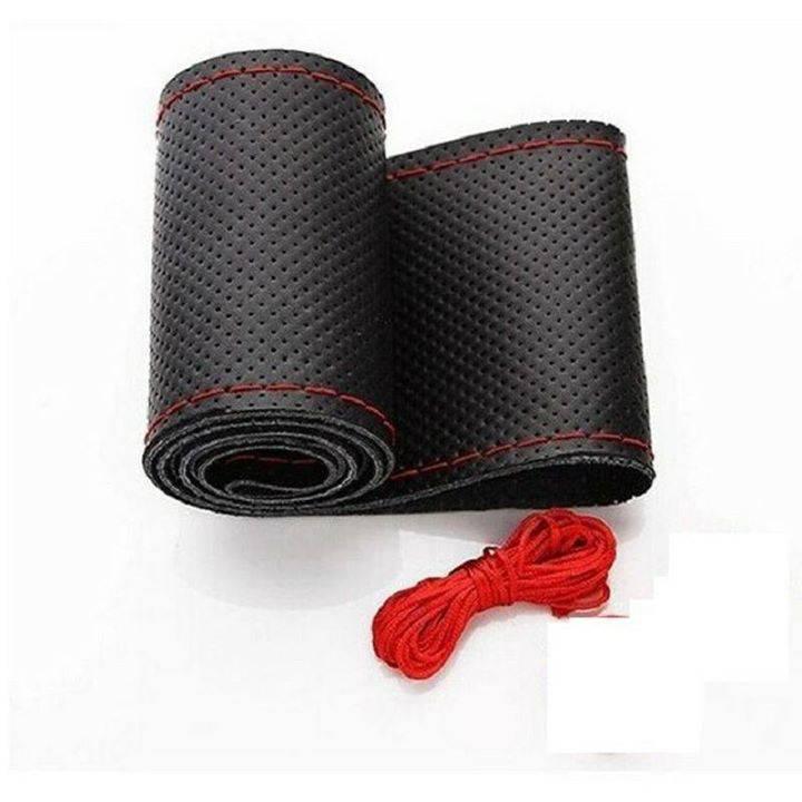 couvre volant annonce pi ces quipements et accessoires saint beno t la r union. Black Bedroom Furniture Sets. Home Design Ideas