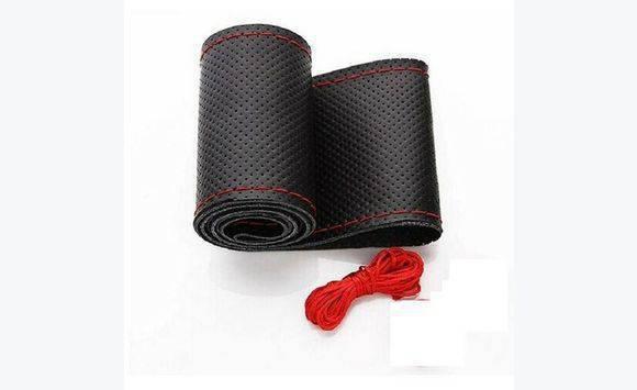 couvre volant pi ces quipements et accessoires la r union cyphoma. Black Bedroom Furniture Sets. Home Design Ideas