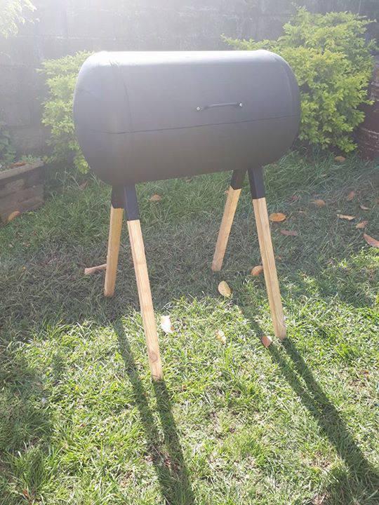 Barbecue Annonce Mobilier Et Quipement D 39 Ext Rieur Saint Andr La R Union