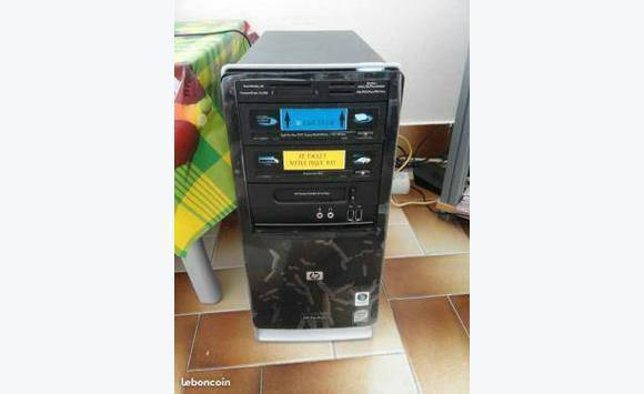 Pc bureau up tv informatique guadeloupe u cyphoma