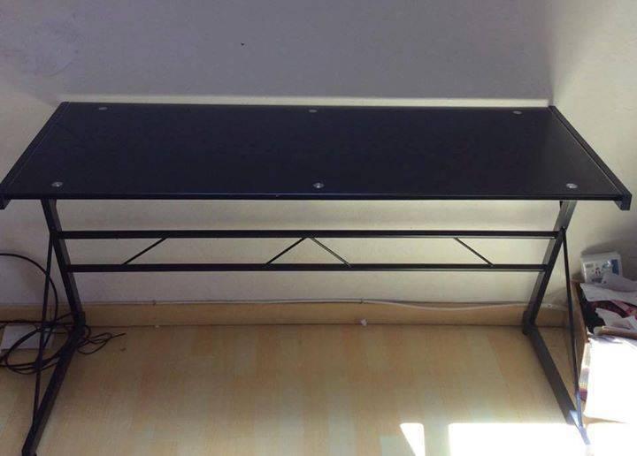 imprimante et bureau annonce informatique sint maarten. Black Bedroom Furniture Sets. Home Design Ideas