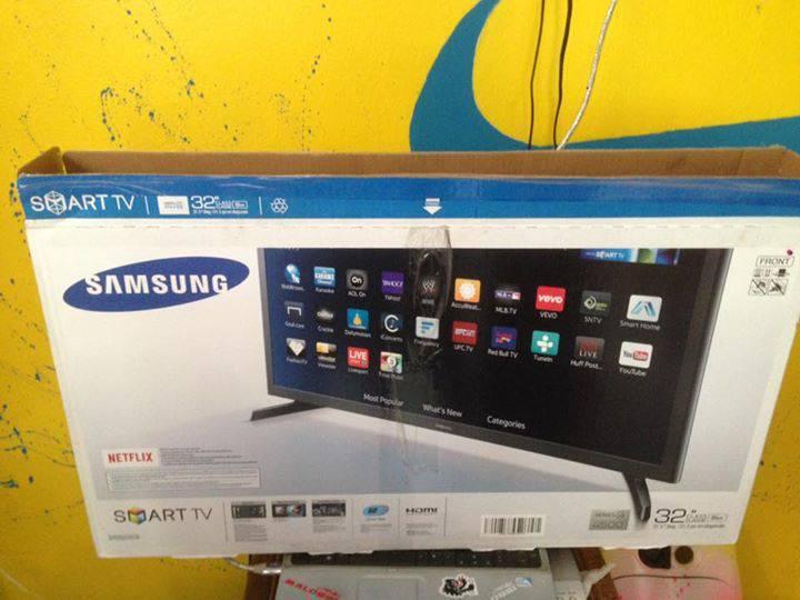 Samsung Smart Tv 32 Inch Images Sound Sint Maarten Cyphoma