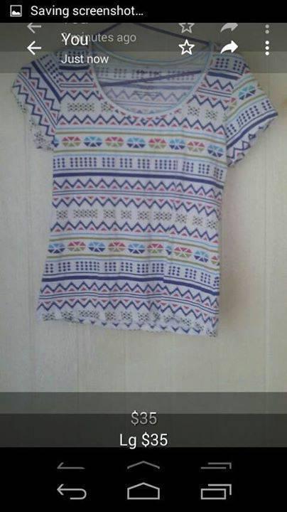 24d9e33102 Clothes - Clothing Antigua and Barbuda • Cyphoma