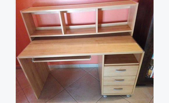 Meuble bureau meubles et décoration guadeloupe u cyphoma