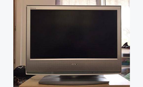 tv 36 x 50 cm an ncio imagem som lurin s o bartolomeu. Black Bedroom Furniture Sets. Home Design Ideas