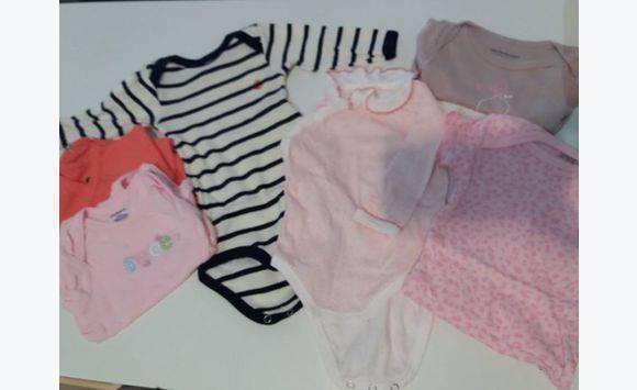 Porte b b v tements b b annonce habillement enfant - Porte vetement enfant ...