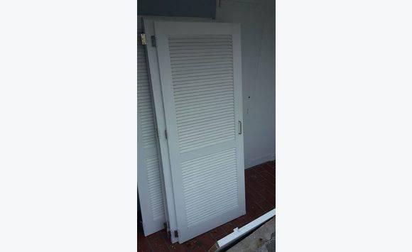 Porte annonce mobilier et quipement d 39 ext rieur for Equipement exterieur