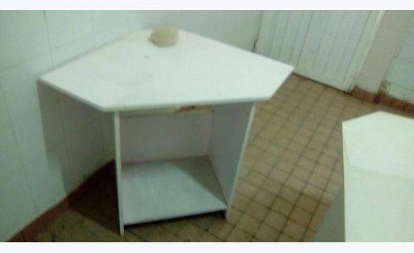 Mobilier de bureau annonce meubles et décoration guadeloupe