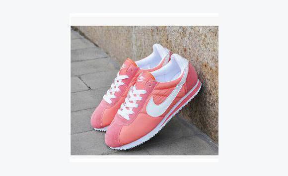 Nike, Air max, huarache, adidas