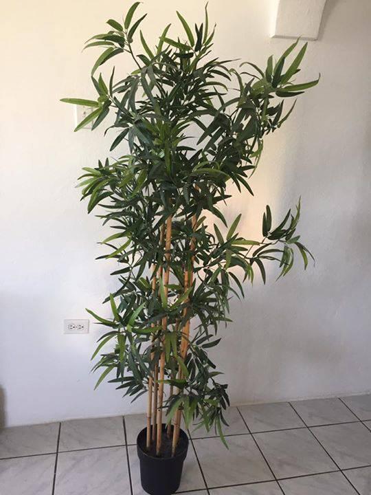 Plante Artificielle Ikea